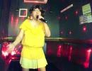 【みずりん】黄色いお空で BOOM BOOM BOOM/黄色5②
