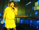 【みずりん】ドリルキング社歌2001/電気グルーヴ