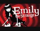 【#1】Emily the Strange: Strangerous DS【実況】