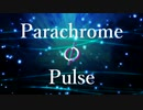 Parachrome∅Pulse