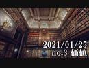 ショートサーキット出張版読み上げ動画6396