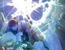 Rance VI-ゼス崩壊-をイベント中心にプレイする パート69