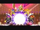 【実況プレイ】星のカービィ トリプルデラックス part11