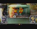 【バトエボ】PS1デジモンバトルエボリューション のネット対戦【海外勢】