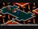 【実況】チップトレーダーで戦うロックマンエグゼ Part8【ロックマンエグゼ1】