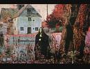 Black Sabbath - Black Sabbath (Official Video)