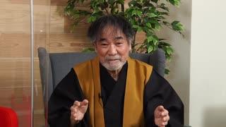 稲川淳二のファンと怪異をあつめる放送局#1 第1部