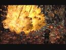 人気シリーズ続編【Fallout2】コンパニオンと共に解説字幕プレイ Part20