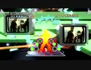 [Xbox360] Y.M.C.A. [BOOM_BOOM_DANCE]