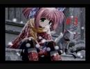 【SNOW】#3 ゲーム開始早々主人公がとんでもない目に遭うゲーム【ドリームキャスト版】