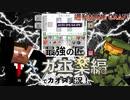 【週刊マイクラ】最強の匠【メカ工業編】でカオス実況!#7