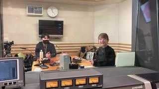 Muuun Channel限定 SPメッセージ動画 2月分