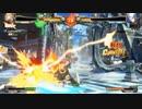 【水曜BATTLE MANIA】 定期オンライン無差別級トーナメント#36 新年SP【GUILTY GEAR Xrd REV 2】