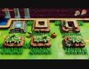 【初見】ゼルダの伝説~夢を見る島~」実況プレイ#009【探索3】