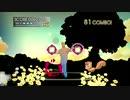 [Xbox360] Summer_Fairytale [BOOM_BOOM_DANCE]