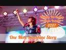 【Parfait】One  More Sunshine Story【踊ってみた】