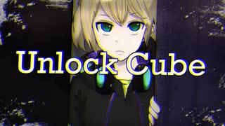 人気の「YUKI」動画 1,349本 - ニコニコ動画
