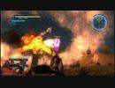 【地球防衛軍5】レンジャーいんしば DLC2-9 対テレポーションアンカー3