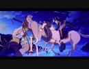 Fate/Grand Order OP anime [個人編集版]アナログ風