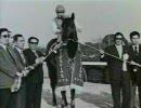 20世紀の名馬 第32位 マルゼンスキー