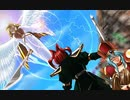 戦女神 プレイ動画 パート15