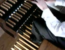 小フーガ ト短調 (Fuga Sol minoris BWV 578)