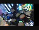 GITADORA NEX+AGE ドラムを普通にプレイ その53