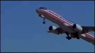 メーデー民と見るパイロットの実情