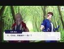【独言実況】THE KING OF FIGHTERS for GIRLSをオッサンがプレイ 25話目