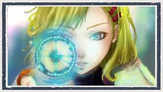 ◆グノーシア 実況プレイ◆part9