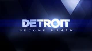 自身の選択が運命を変える『Detroit: Beco