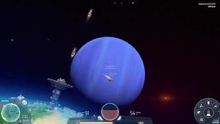 【工場ゲー】Dyson Sphere Program パート7 【初見・実況】
