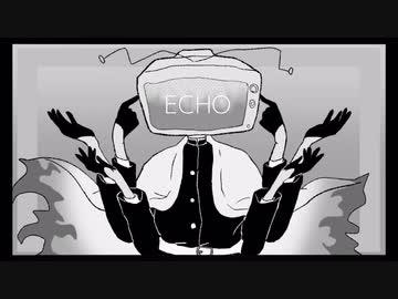 『【鬼.滅.の.刃】煉.獄.杏.寿.郎. E.C.H.O.』のサムネイル