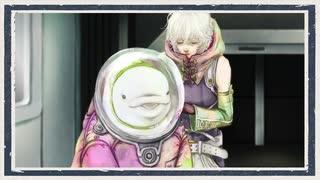 ◆グノーシア 実況プレイ◆part11
