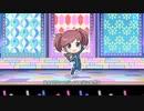 【手描き】Alvisアイドルオーディション【ファフナー】