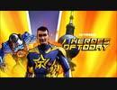 Da Tweekaz - Heroes of Today (Extended Mix)