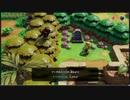 【実況】 ゼルダの伝説 夢を見る島初見プレイ part11