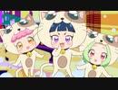 キラッとプリ☆チャン 第139話「「君こそスターだ!」なる店長がやって来たッチュ!」