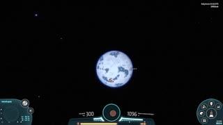 【工場ゲー】Dyson Sphere Program パート8 【初見・実況】