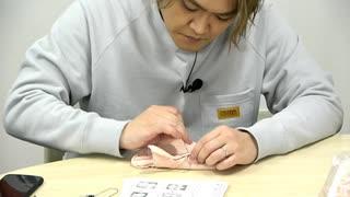 【ゲスト:村田太志】木島隆一のこのブタ野郎 ニコ生#19おまけ2