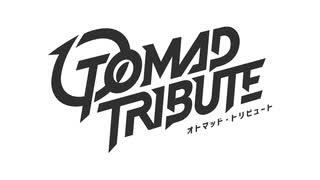 OTOMAD TRIBUTE Original Soundtrack
