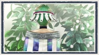 ◆グノーシア 実況プレイ◆part12