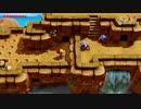 【初見】ゼルダの伝説~夢を見る島~」実況プレイ#019【探索】