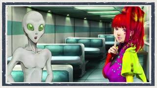 ◆グノーシア 実況プレイ◆part14