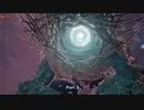 【PC】werewolf the apocalypse earthblood をやる Part 3【初見】