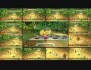 【テスト動画】 十三元中継 60fps 【マリオカート8DX】
