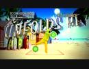 [Xbox360] The_Sunbeam [BOOM_BOOM_DANCE]