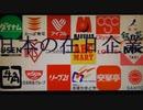 日本の在日企業