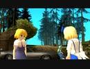 [一応東方GTA] GTA SA 初心者向け解説 番外313
