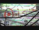 MASHUP「アウトサイダー」×「ジグソーパズル」×「リバーシブル・キャンペーン」